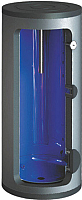 Накопительный водонагреватель Kospel SE-300 -