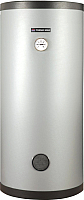 Накопительный водонагреватель Kospel SW-140 -