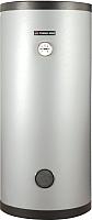 Накопительный водонагреватель Kospel SW-250 -