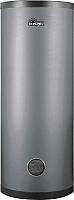 Накопительный водонагреватель Kospel SP-180.A -