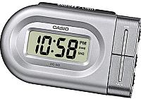 Настольные часы Casio DQ-543-8EF -
