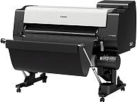 Принтер Canon TX-3000 / 2443C003 -