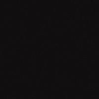 Плитка Netto Gres Super Black Polished (598x598) -