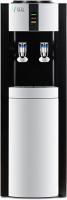 Раздатчик воды Ecotronic V21-LWD (серебристый/черный) -