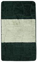 Коврик для ванной Maximus Sariyer 2536 (60x100, зеленый) -
