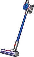 Вертикальный пылесос Dyson V7/SV11 Motorhead Origin -