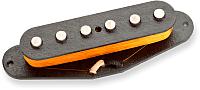 Звукосниматель гитарный Seymour Duncan 11204-08-RwRp APS2 Alnico II Pro Flat Strat RwRp -