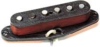 Звукосниматель гитарный Seymour Duncan 11204-20 APST-1 Twang Banger for Strat -