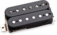 Звукосниматель гитарный Seymour Duncan 11101-01-B SH-1n '59 Model Blk -