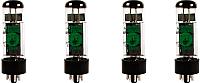Лампа для усилителя Electro-Harmonix EL34EH (4шт) -