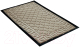 Коврик грязезащитный Shahintex МХ10 45x75 (бежевый) -