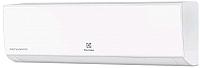 Сплит-система Electrolux EACS/I-09HP/N8 -