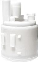 Топливный фильтр Nissan 164004M405 -