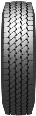 Грузовая шина Белшина Бел-168 245/70R19.5 136/134M