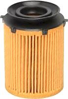 Масляный фильтр Nissan 15208HG00D -
