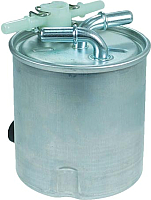 Топливный фильтр Nissan 16400JY00D -