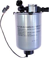 Топливный фильтр Nissan 164005X21B -