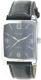 Часы наручные мужские Omax 00CE0155IB84 -