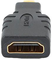 Адаптер Cablexpert A-HDMI-FD -