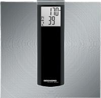 Напольные весы электронные Redmond RS-740S -