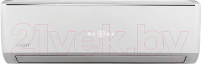 Сплит-система Tosot T09H-SLEu2/I / T09H-SLEu2/O