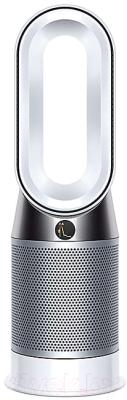 Очиститель воздуха Dyson HP05 Pure Hot + Cool