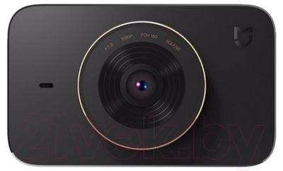 Автомобильный видеорегистратор Xiaomi Mi Dash Cam 1S / QDJ4032GL