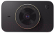 Автомобильный видеорегистратор Xiaomi Mi Dash Cam 1S / QDJ4032GL -