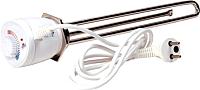 Тэн электрический Kospel GRW-1.4/1400W -