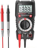 Мультиметр цифровой КВТ Proline KT 830L / 79127 -