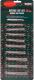 Набор метчиков RockForce RF-C010-1T -