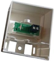 Датчик температуры для отопительного котла Viessmann 7427232 -