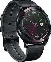 Умные часы Huawei Watch GT Elegant ELA-B19 42mm (черный) -