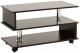 Журнальный столик SV-мебель Ж №2 (дуб венге) -