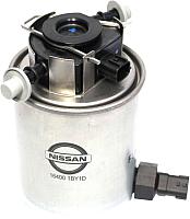 Топливный фильтр Nissan 164001BY1D -