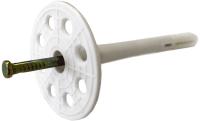 Дюбель для теплоизоляции Lihtar 10x120мм (250шт) -