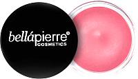 Румяна Bellapierre Cheek & Lip Stain Pink -
