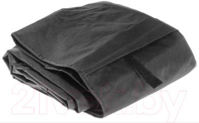 Чехол для гриля Mustang L 173x58x07 / 240418