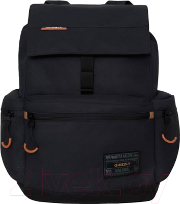 Рюкзак Grizzly RQ-921-6