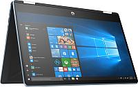 Ноутбук HP Pavilion x360 14-dh0001ur (6PS38EA) -
