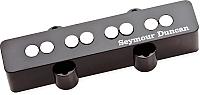 Звукосниматель гитарный Seymour Duncan 11402-03 SJB-3n Quarter-Pound Jazz Bass -