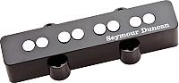 Звукосниматель гитарный Seymour Duncan 11402-04 SJB-3b Quarter-Pound Jazz Bass -