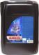 Моторное масло SibOil М-10ДМ / 6024 (20л) -