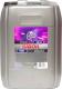 Моторное масло SibOil М8В / 6034 (10л) -