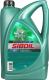 Трансмиссионное масло SibOil ТАД-17и (ТМ-5-18) / 6054 (5л) -