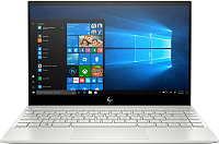 Ноутбук HP ENVY 13-aq0000ur (6PS55EA) -