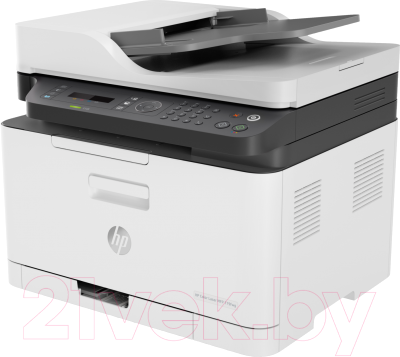 МФУ HP Color Laser 179fnw (4ZB97A)