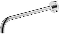 Душевой кронштейн Bravat D313C-1-RUS -