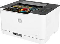 Принтер HP Color Laser 150a (4ZB94A) -