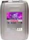 Моторное масло SibOil М8В / 6038 (20л) -